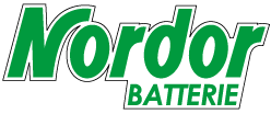 Nordor Batterie Italia